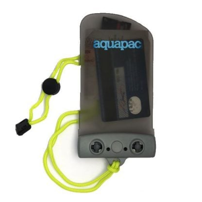 Aquapac waterproof