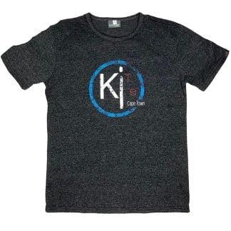 hooknife t-shirt