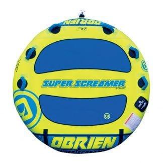 OBrien-Super-Screamer