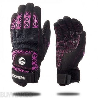 connelly_sp_glove_pink