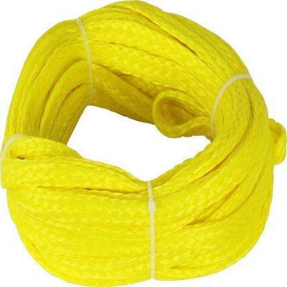 kd 1p rope