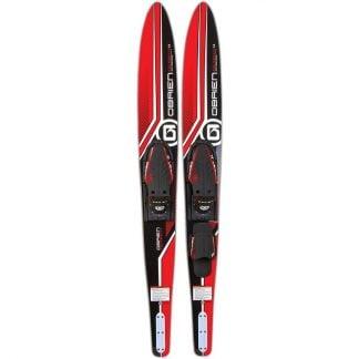 obrien-celebrity-combo-skis