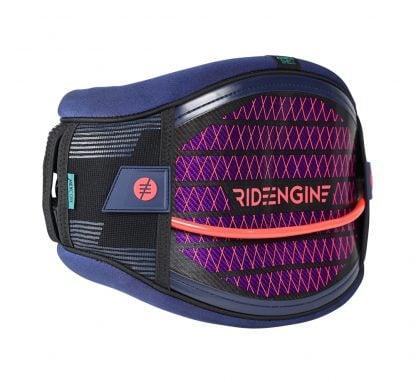 ride engine prime