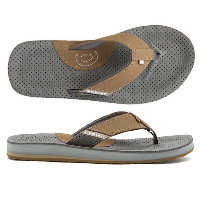 488f773566b9 Cobian Mens Sandals - WaterSports Warehouse