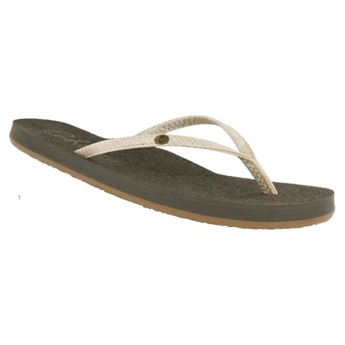 20cb2bccde16 Cobian Womens Sandals - WaterSports Warehouse