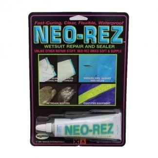 Neo-Rez Wetsuit Repair Glue