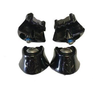 simlock clamps