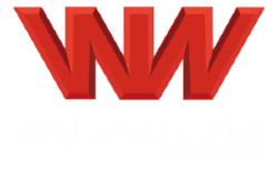 watersports warehouse - watersportswarehouse.co.za