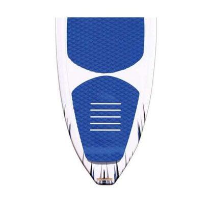 airhead banzai