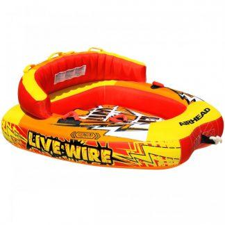 airhead live wire 2
