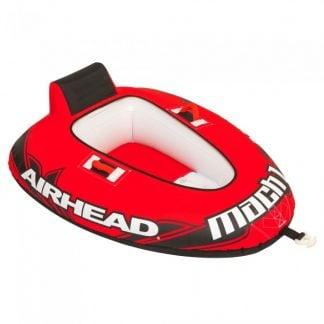 airhead mach 1