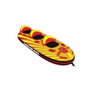 airhead wakesurf 3