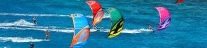 used kites