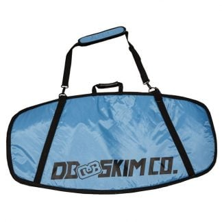 db skimboard bag