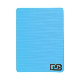 db skimboards traction pad