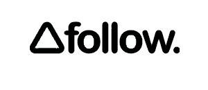 Follow Wake