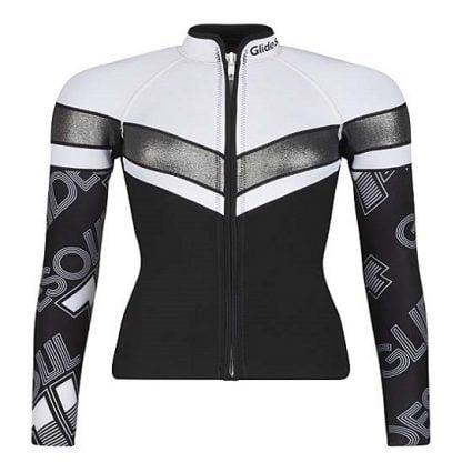 glidesould jacket