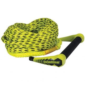 Connelly Sport Rope Package