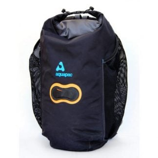 Aquapac-Waterproof-Backpacks