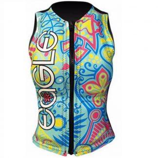 eagle sensation ladies impact vest