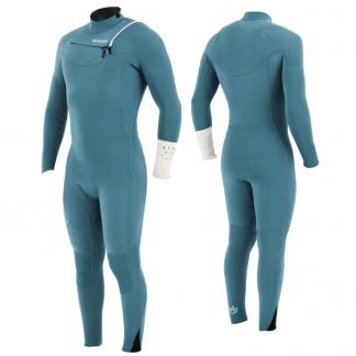 manera x10D wetsuit