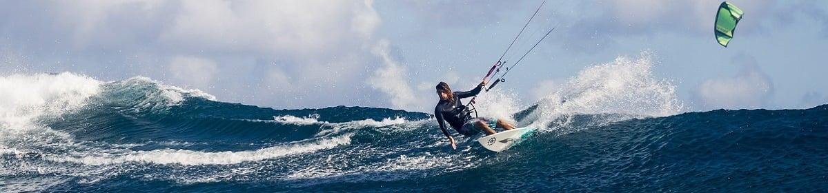 slingshot kitesurfing, foiling and Wakeboard