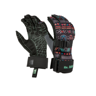 radar TRA INSIDE-OUT GLOVE
