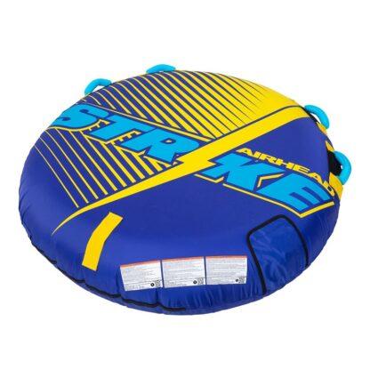 airhead strike inflatable tube