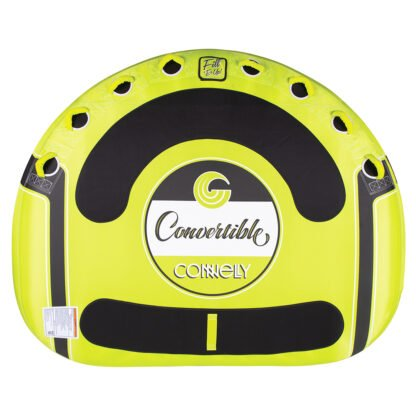 connelly convertible inflatable tube