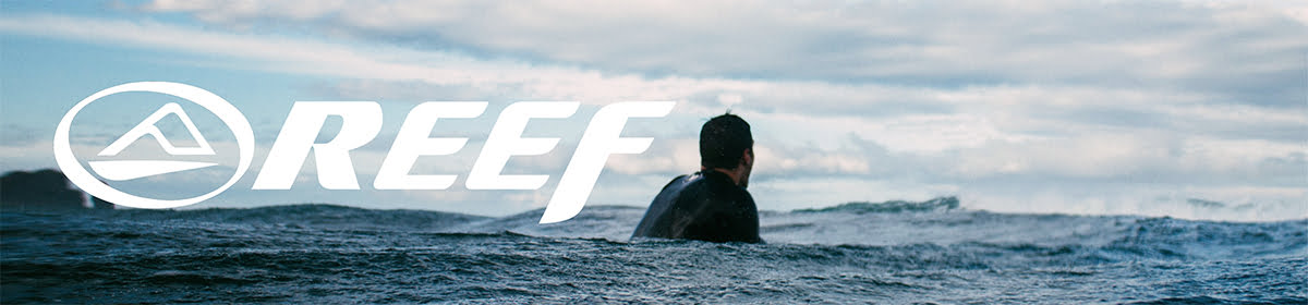 Reef wetsuits for all uses