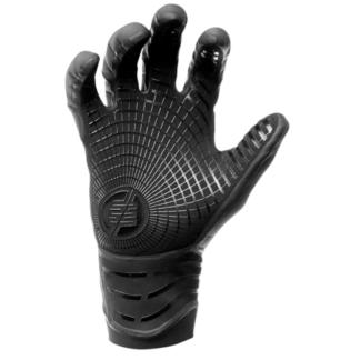 ride engine 2mm gloves