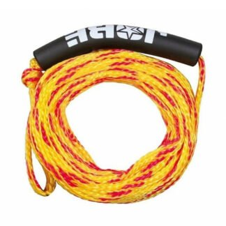 Image link to Jobe tube rope 1-2 person
