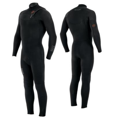 Manera Meteor X10D Steamer 2020 wetsuit