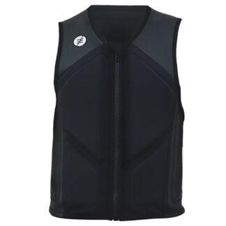 ride engine felix impact vest