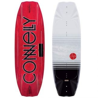 connelly pure wakeboard