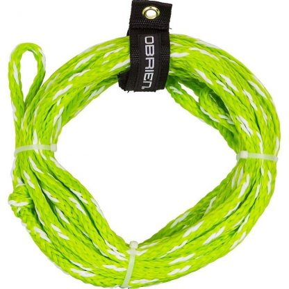 link to product image of Obrien 2 person Tube Rope