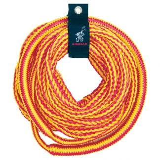 Airhead Bugee tow rope