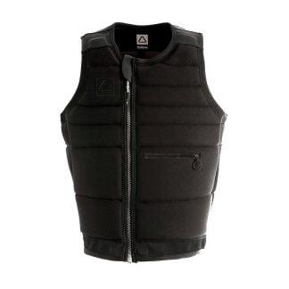 Follow TBA Mens Impact Vest