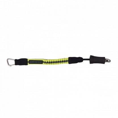 Mystic short safety leash