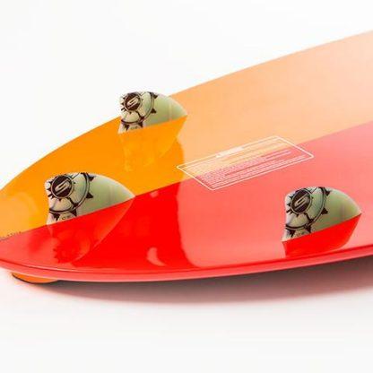 slingshot 2020 coaster