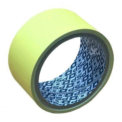 spinnaker repair tape - yellow