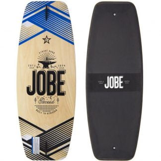 Jobe Exceed Wakeskate