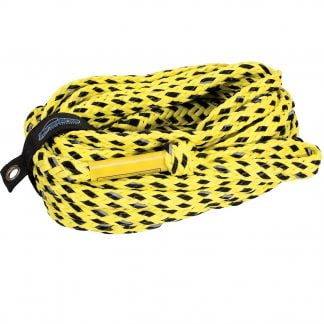 CWB Proline Connelly 60' 6-Person Safety Tube Rope