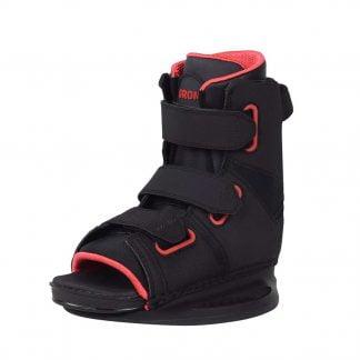 Slingshot Grom 2020 Wakeboard Boots