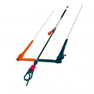 f-one lynx bar 2022 kitesurfing bar